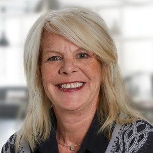 Denise Krause