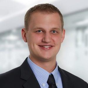 Nate Ziolkowski