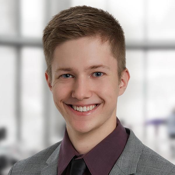 Zach Goblisch