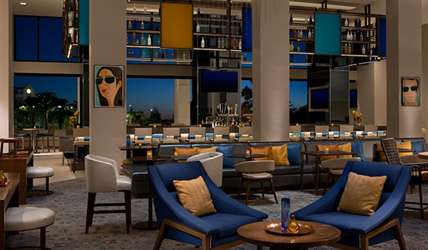 Upcoming-Event-Tiles-Hilton-Orlando-600x350