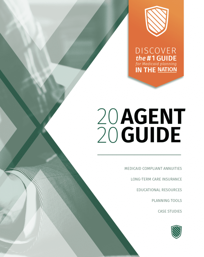 2020 Agent Guide