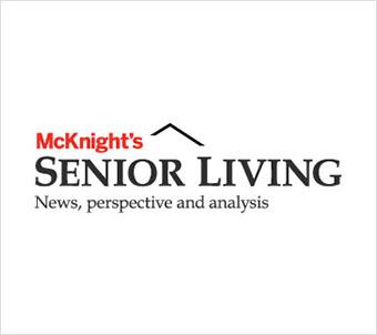 McKnight's Senior Living