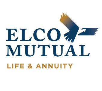 ELCO Mutual