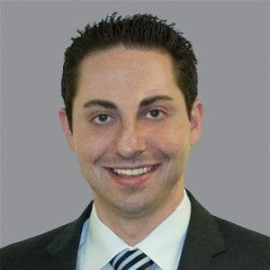 Marc Glickman, FSA, CLTC